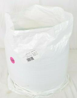 Serta 3-inch Soothing Cool Gel Memory Foam Mattress Topper -