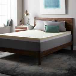 4 inch restore a mattress foam
