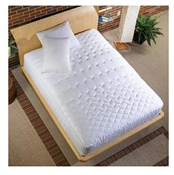 5 zone 500 thread mattress