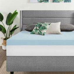 7.5/10cm thickness gel memory foam <font><b>mattress</b></fo