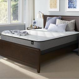 "8.5"" Firm Tight Top Mattress Bed Best Sleep SALE - TWIN TWIN"