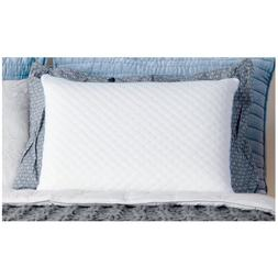 Sealy Memory Foam Bed Pillow