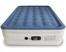 SoundAsleep Dream Series Air Mattress with ComfortCoil Techn