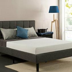 Sleep Master 8 Total Therapeutic Comfort Premium Memory Foam