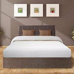"Best Price Mattress BPP-AFM-8TXL 8"" Air Flow Memory Foam, Tw"
