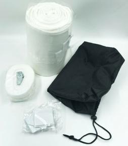 Bed Bridge Twin to King Converter Kit Bed Gap Filler to Make