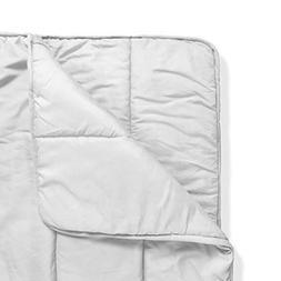 ViscoSoft - Reversible Down Alternative Comforter - Ultra So