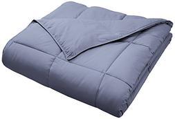 Superior Classic All-Season Down Alternative Comforter with