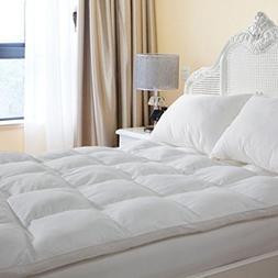 co plush durable hotel mattress