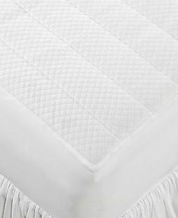 """Martha Stewart Collection 3"""" Foam King Mattress Topper X200"""