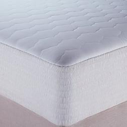 Simmons Beautyrest Beautyrest Cotton Waterproof Mattress Pad