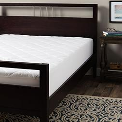 St James Home Cotton Waterproof and Stain Resistant Mattress