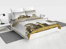 Farm House Decor BTS Bedding Sets American Countryside in Sp