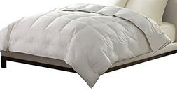 Pacific Coast Feather Company 67823 Light Warmth Down Comfor