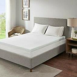 Sleep Philosophy Flexapedic Memory Foam Mattress Protector 3