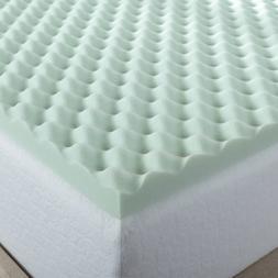 Green-full-size-Spa-Sensations-Fresh-Air-Memory-Foam-1-5-034