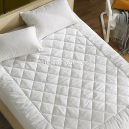High Quality New 100% Mulberry Silk bedding <font><b>mattres