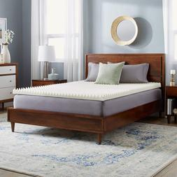 highloft supreme memory foam mattress