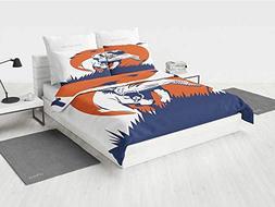 Hunting Decor Crib Bedding Sets for Girls Cocker Spaniel Gun