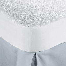 eLuxurySupply Hypoallergenic 100% Waterproof Premium Mattres