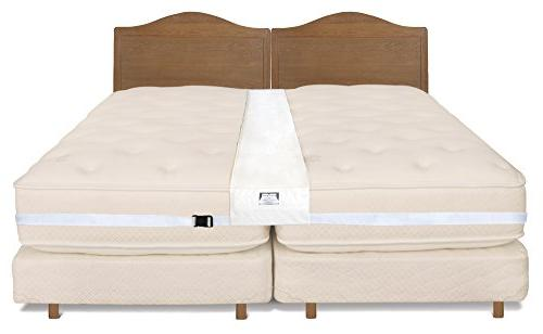 024401 bed doubling system