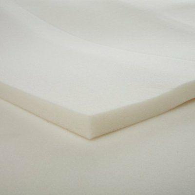memory foam twin mattress topper