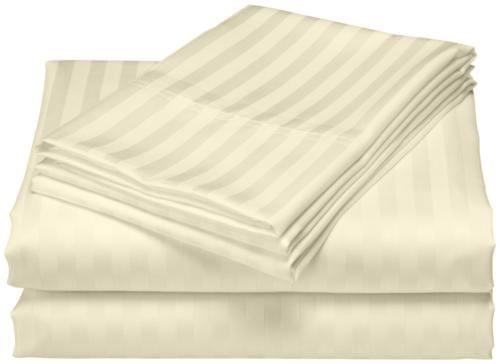 Home Sweet Home Dreams Inc 1200 Thread Count 100% Egyptian C