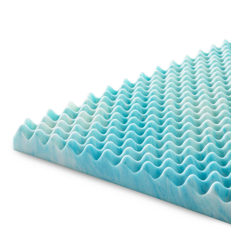 Linenspa and Inch Foam