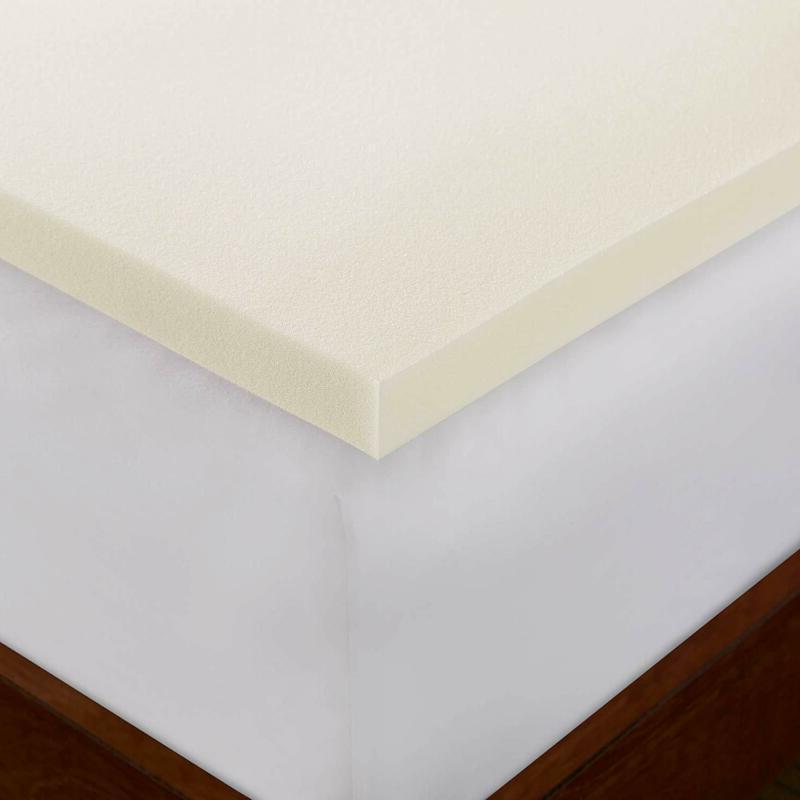 Sleep Memory Foam Mattress Made In A