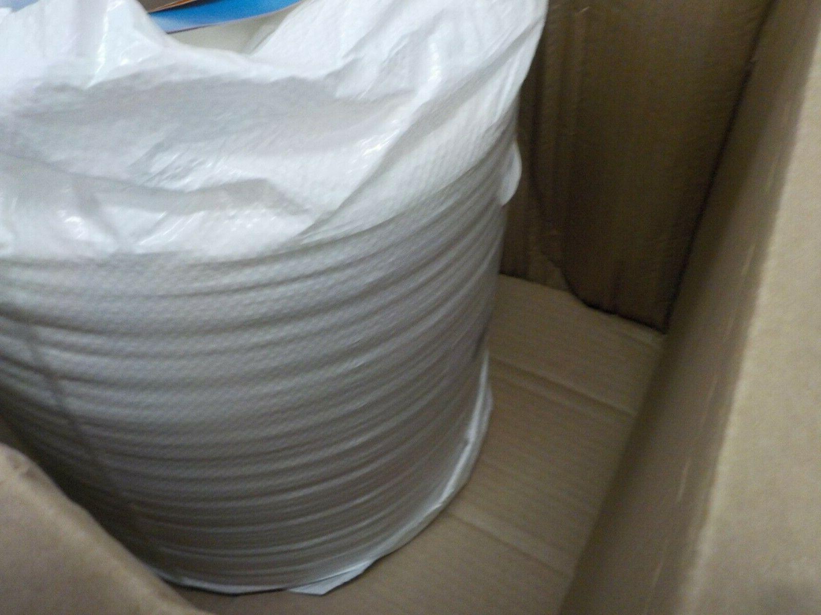 Sleep Innovations 2-inch Foam Mattress QUEEN