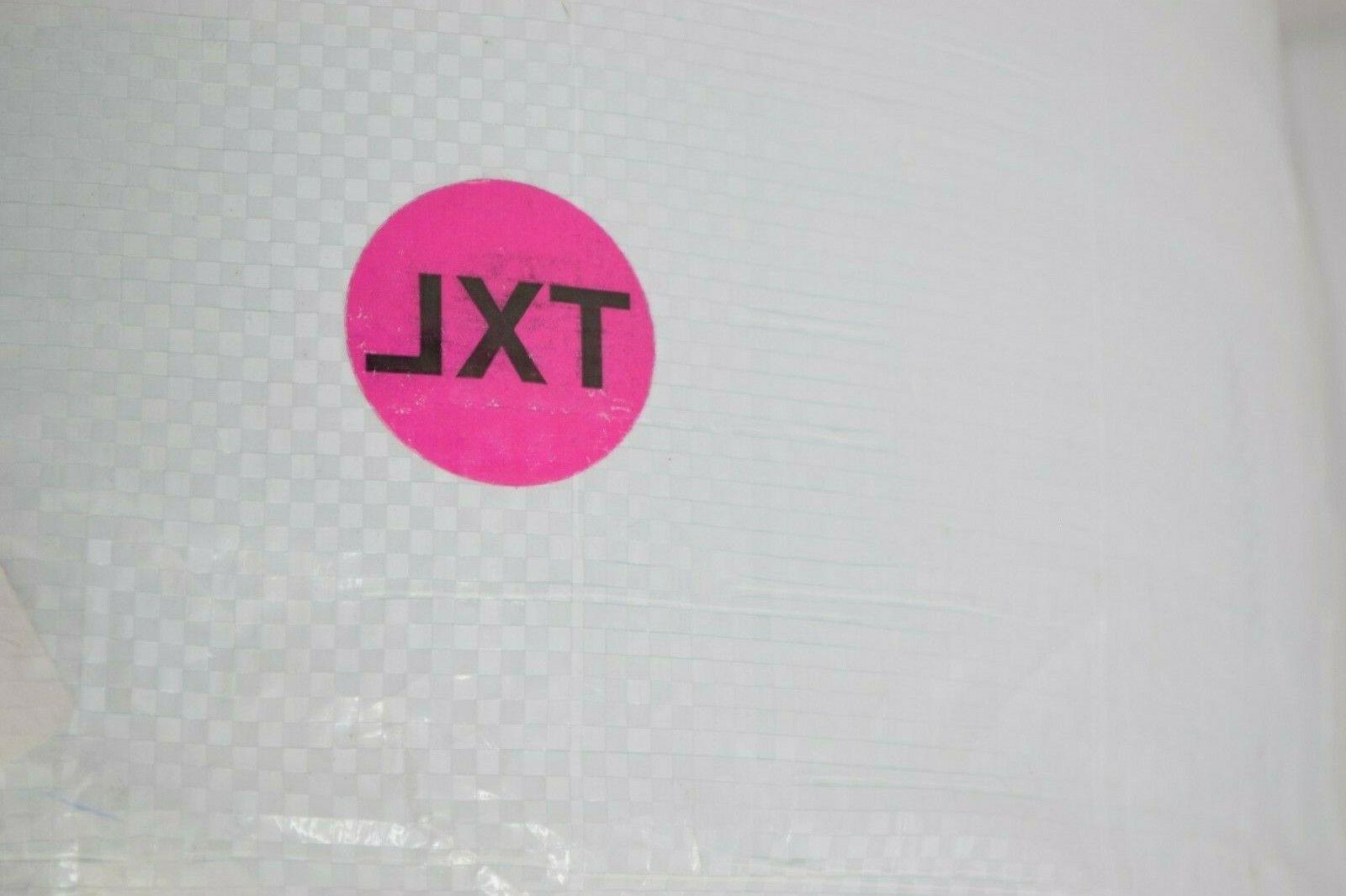 Serta 3-inch Gel Memory Topper - XL - NOB