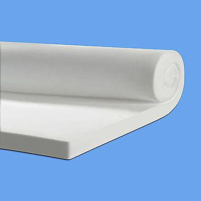33LB Cal 2in foam mattress topper Save $300