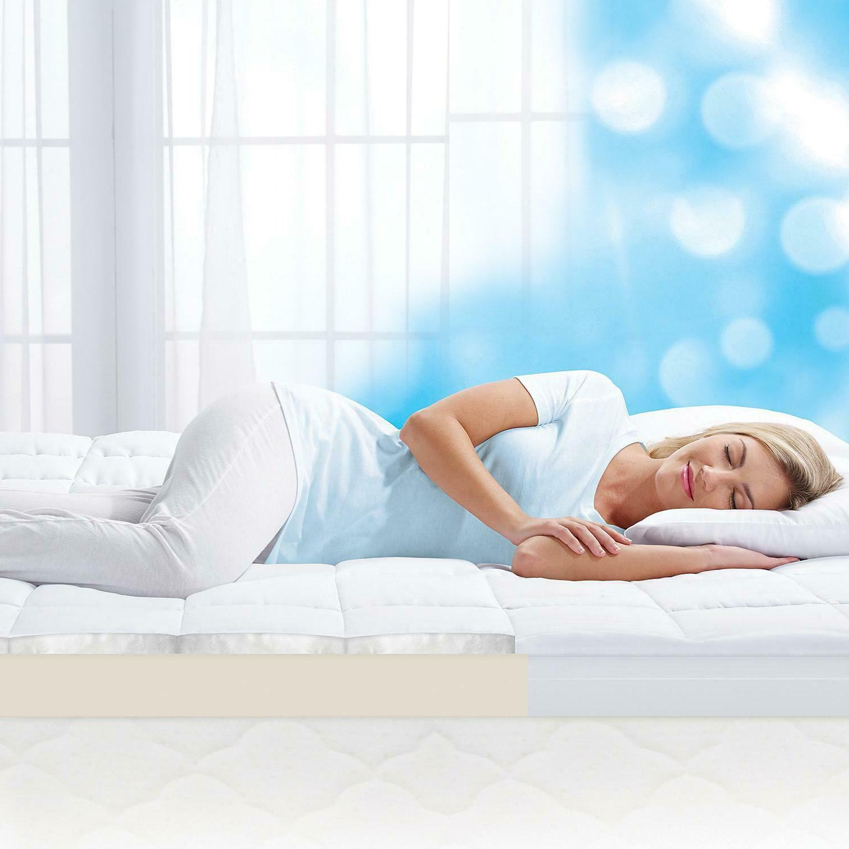 Serta Pillow Twin, King more