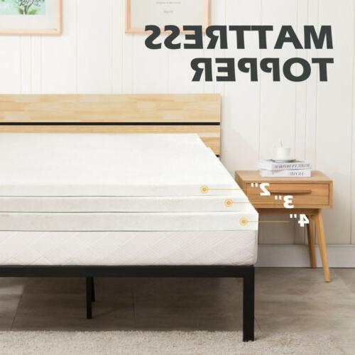 5 5 comfort 2 3 4 twin