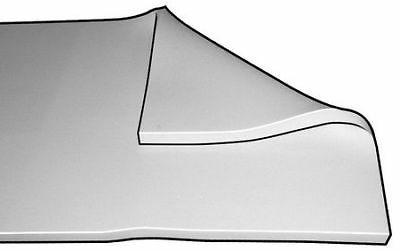 5gdt8 mattress topper twin memory foam 2