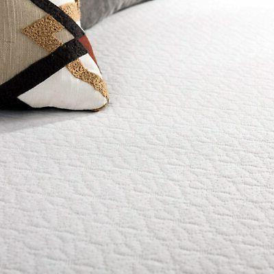 Best Memory Foam Mattress,