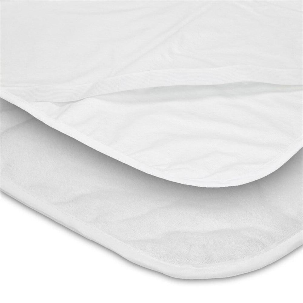 ALL Size Waterproof <font><b>Mattress</b></font> Anti Mites Sheet Waterproof