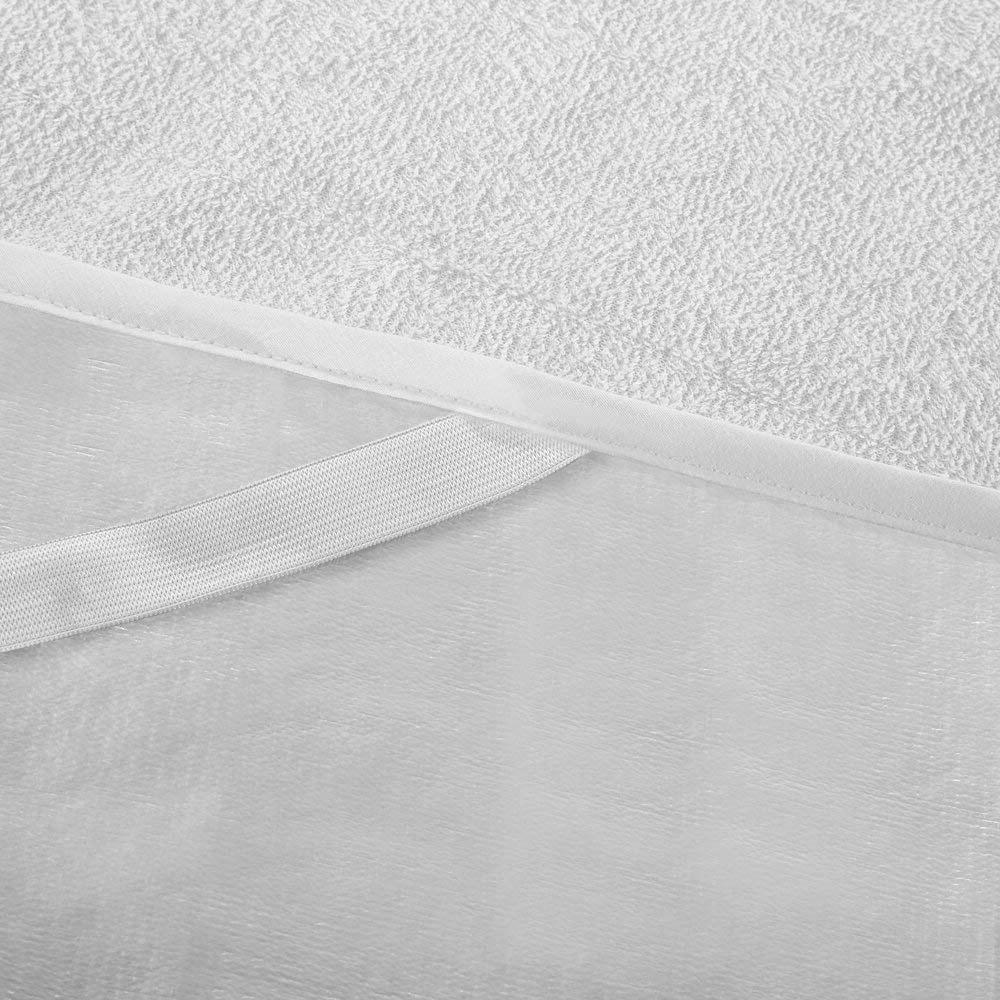 ALL Terry Waterproof Cover Anti Bed Waterproof <font><b>Mattress</b></font> Protector Bed <font><b>Mattress</b></font>