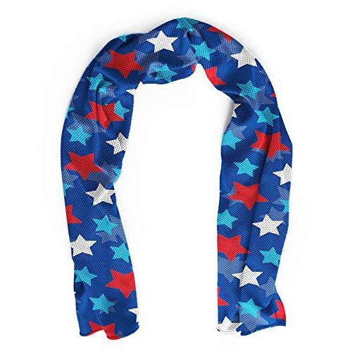american flag stars patriotic 3d