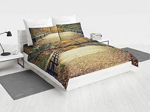 Apartment Decor Baby Bedding Sets