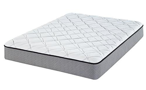 ashwood grove firm mattress