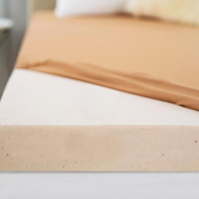 Sleep Innovations 3-inch Advanced Mattress Topper