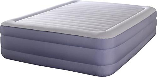 beautyrest fusion aire inflatable air