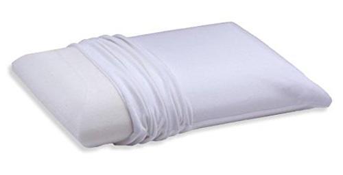 Simmons Beautyrest Foam Standard