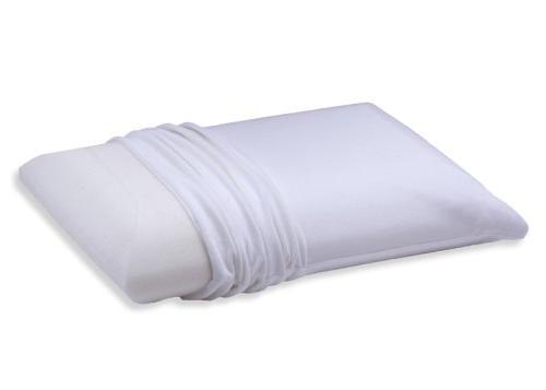 Simmons Beautyrest Memory Standard Pillow