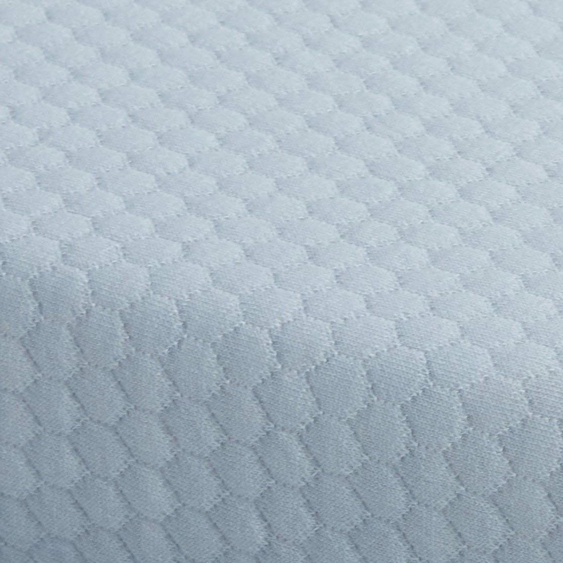 Simmons BeautySleep Foam Mattress: Bed/Floor Mat,
