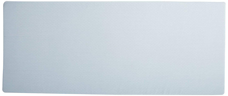 "Simmons BeautySleep Memory Foam Bed/Floor Mat, 3"""