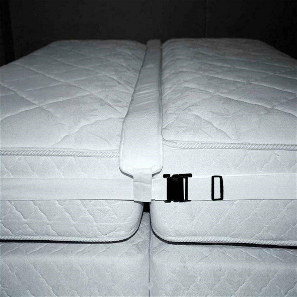 Bed King Converter Filler To Make