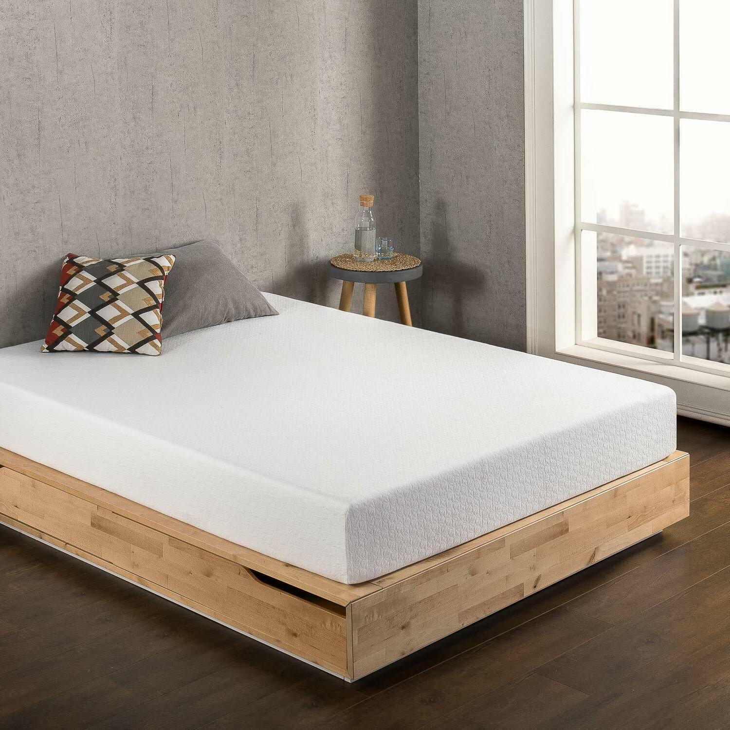 Best Price Inch Mattress New
