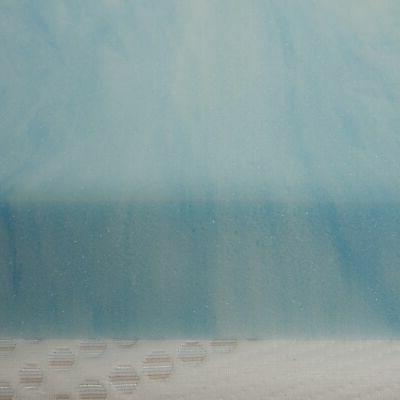 Slumber Solutions Comfort 3-inch Gel Foam